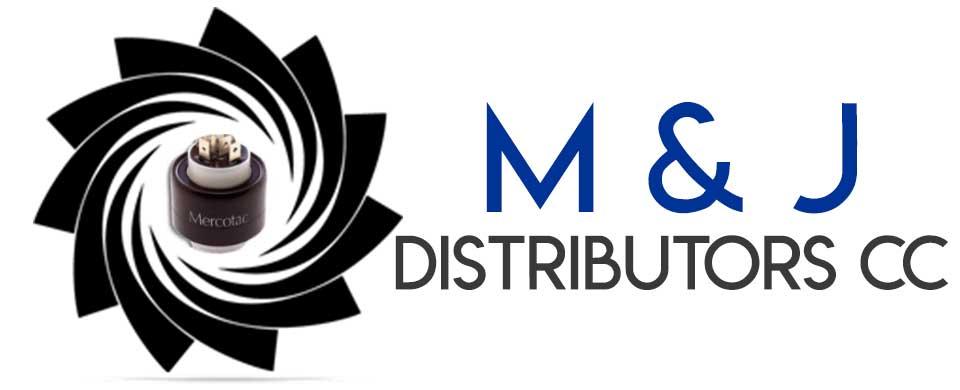 M & J Distributors